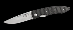 PC Folding Knife