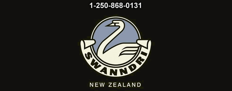 Swanndri of New Zealand - Bushcraft Canada