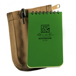 Rite-in-the-Rain Field Notebook 935 KIT