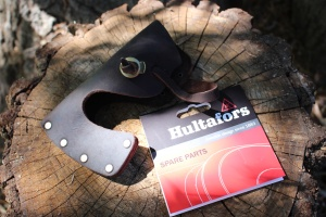 Hultafors Replacement Leather cover for Bushcraft Axe