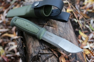 Mora knives Kansbol Multi Sheath