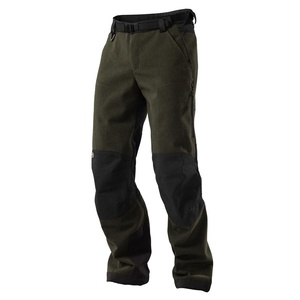 Sasta Wool Pants from Finland