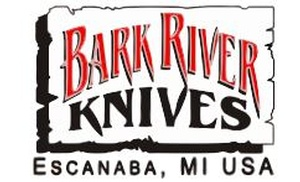 Barkriver Sale and Overstocked List