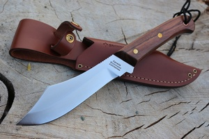 Grohmann Moose and Deer Knife