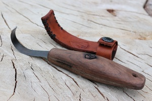 Condor Curved Knife