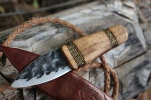 Condor Otzi Knife