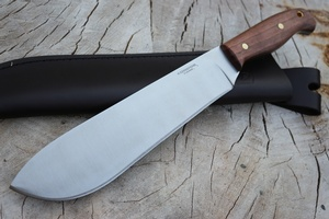 Condor Ironpath Knife