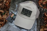 ESEE INT Adventure Cap