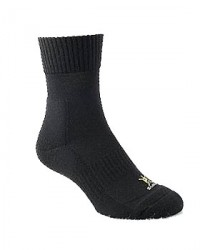 SWAZI Adventure Socks Photo