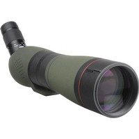 Meopta S1-75 Angled Body only spotting scope Photo