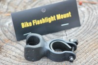 Klarus Flashlight Mount