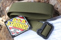 SO Brand BDU Belt OD