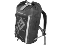 OB Dry Backpack 30L