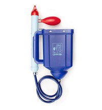Lifestraw 1.0 Family/Camp Version ..Reduced!