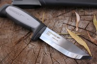 Mora Knives Pro Robust Photo
