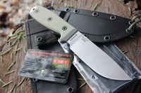 ESEE 4 Stainless Steel MB