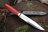 Mora Knives Classic No3 Photo