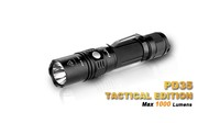 Fenix PD35 Tac new model