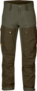 Fjallraven Keb Outdoor Bush Pants