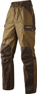 Harkila Dain Outdoor Pants