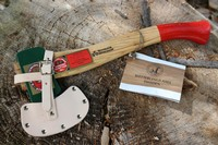 Wetterlings Scout Axe