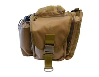 Self Reliance Outfitters Trail Pro Adventure Bag