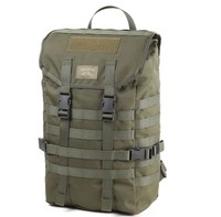 Savotta Finnish Bushcraft Day Pack