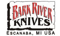 Barkriver QUICK LINKS to Sheaths, Compounds, Hones, Lifetime Warranty info Photo