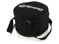 Petromax Compact Dutch Oven Bag Ft1