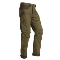 Harkila Pro Hunter Active Cordura/Gore-Tex Pants Photo