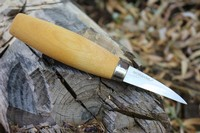 Mora of Sweden 122 Carving Knife Photo