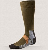 Harkila Trapper Master Midweight Socks Photo