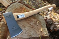 Hultafors 4LB Felling Axe Photo