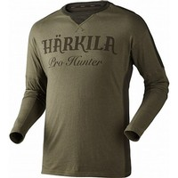 Harkila Cordura Pro Hunter Top Photo