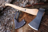 Condor Greenland Pattern Axe 2.25lb Photo
