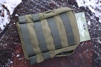 Savotta Finland General Purpose Pouch
