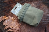 Savotta Mini Pocket Pouch