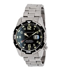 Momentum M50 Steel Dive Watch