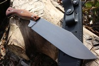 Viper Knives Canera Photo