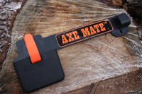 Axe Mate Small
