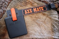 Axe Mate Large
