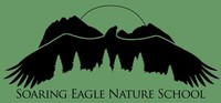 Soaring Eagle Nature School Youth Summer camps 2018