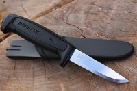 Mora 511 Black Special Purchase Photo