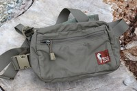 Hill People Gear Snubby Kit Bag (Original) Photo