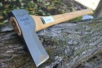 Hultafors large Splitting Axe Photo