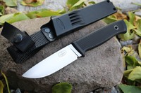 Fallkniven F1 CoS Photo