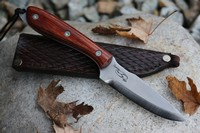 Cosmo Utility Bushcraft 1095 Birch Photo