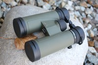 Meopta Meopro 10x42 HD Binoculars Photo