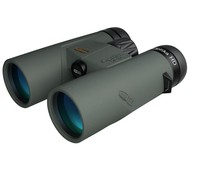 Meopta 10x42 Optika HD Binocular Photo