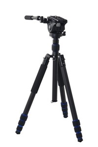 Meopta Carbon Fiber Tripod Photo